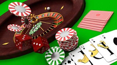 la Inteligencia Artificial está Revolucionando los Casinos Online
