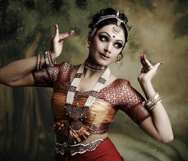 Classical Dance, Folk Dances of India, Indian Dance List