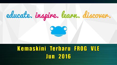 V Frog Kpm Kemaskini Terbaru FROG...