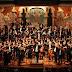 La Orquestra Simfònica del Vallès abre la temporada con un 'Carmina Burana' de grandes dimensiones