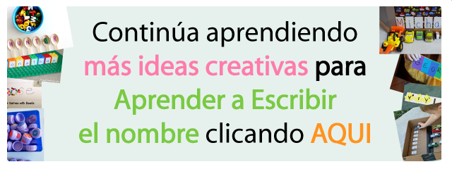 Mas Ideas Creativas