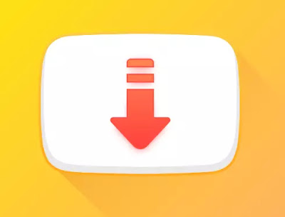 Best free video downloader for android 2021