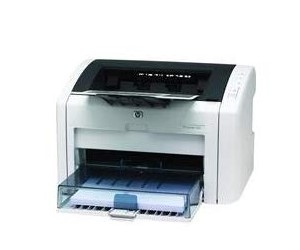 hp-laserjet-1022-printer-driver-download