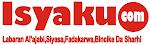 ISYAKU.COM