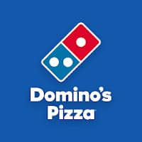 Download Domino's Pizza app