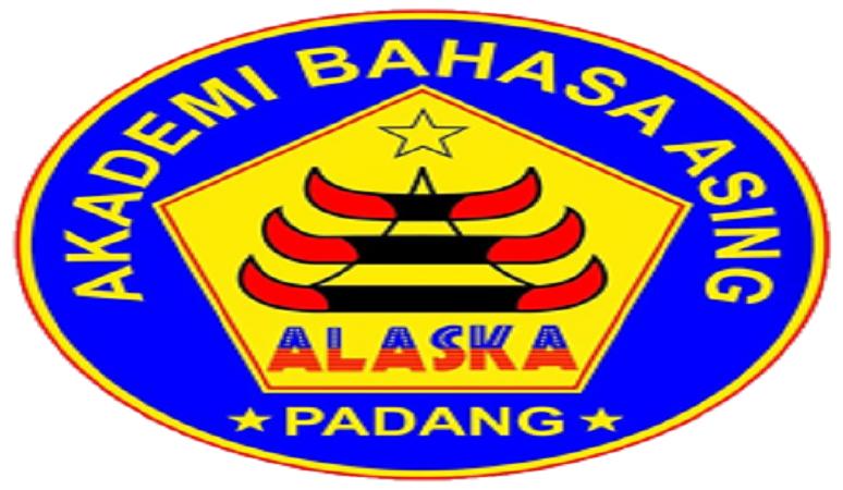 PENERIMAAN MAHASISWA BARU (ABA ALASKA) 2018-2019  AKADEMI BAHASA ASING ALASKA PADANG