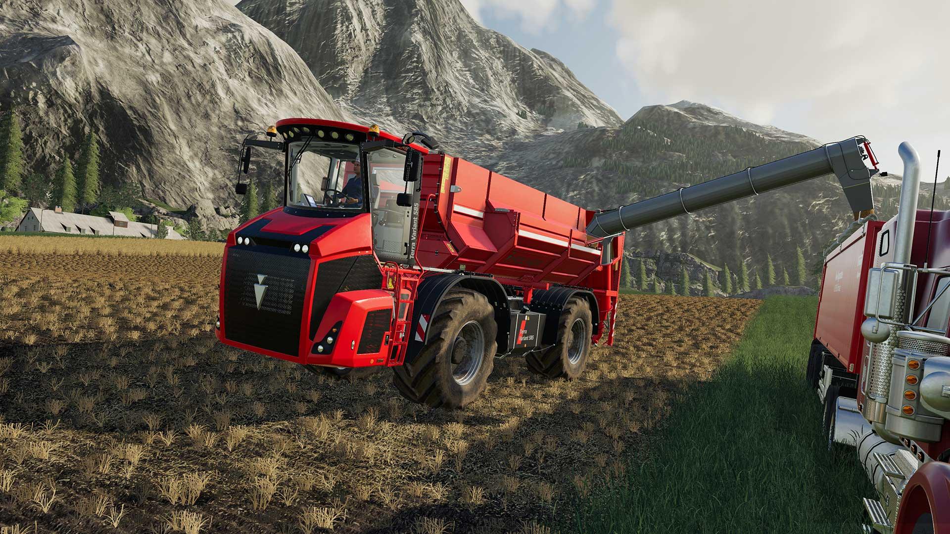 farming-simulator-19-premium-pc-screenshot-04
