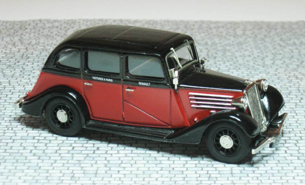 collection 43 l 39 avant guerre les populaires pre ww2 cars popular. Black Bedroom Furniture Sets. Home Design Ideas