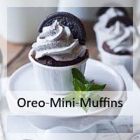 https://christinamachtwas.blogspot.com/2019/06/oreo-mini-muffins.html