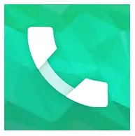best dialer app for android-Contact+