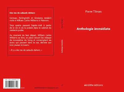 pierre-tilman-anthologie-immediate