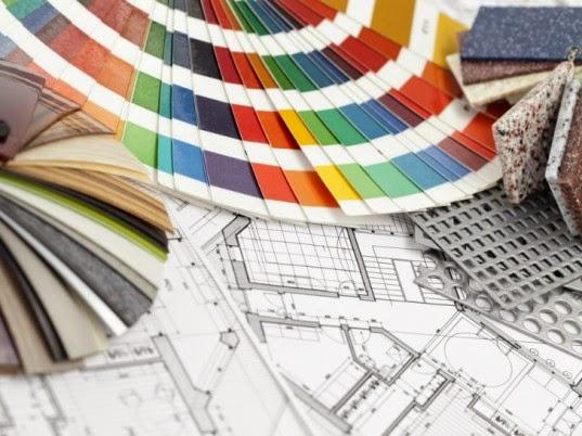 Marvelous Interior Design Education G78 For Inspirational Home Designing