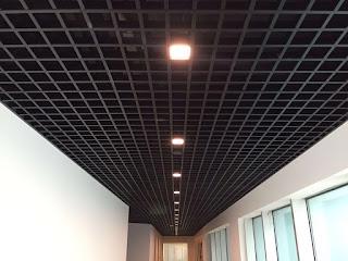 Petek tavan fiyat,Petek tavan nasıl yapılır