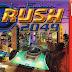 Roms de Nintendo 64 San Francisco Rush 2049  (Ingles)  ESPAÑOL descarga directa