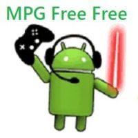 MPG FF APK