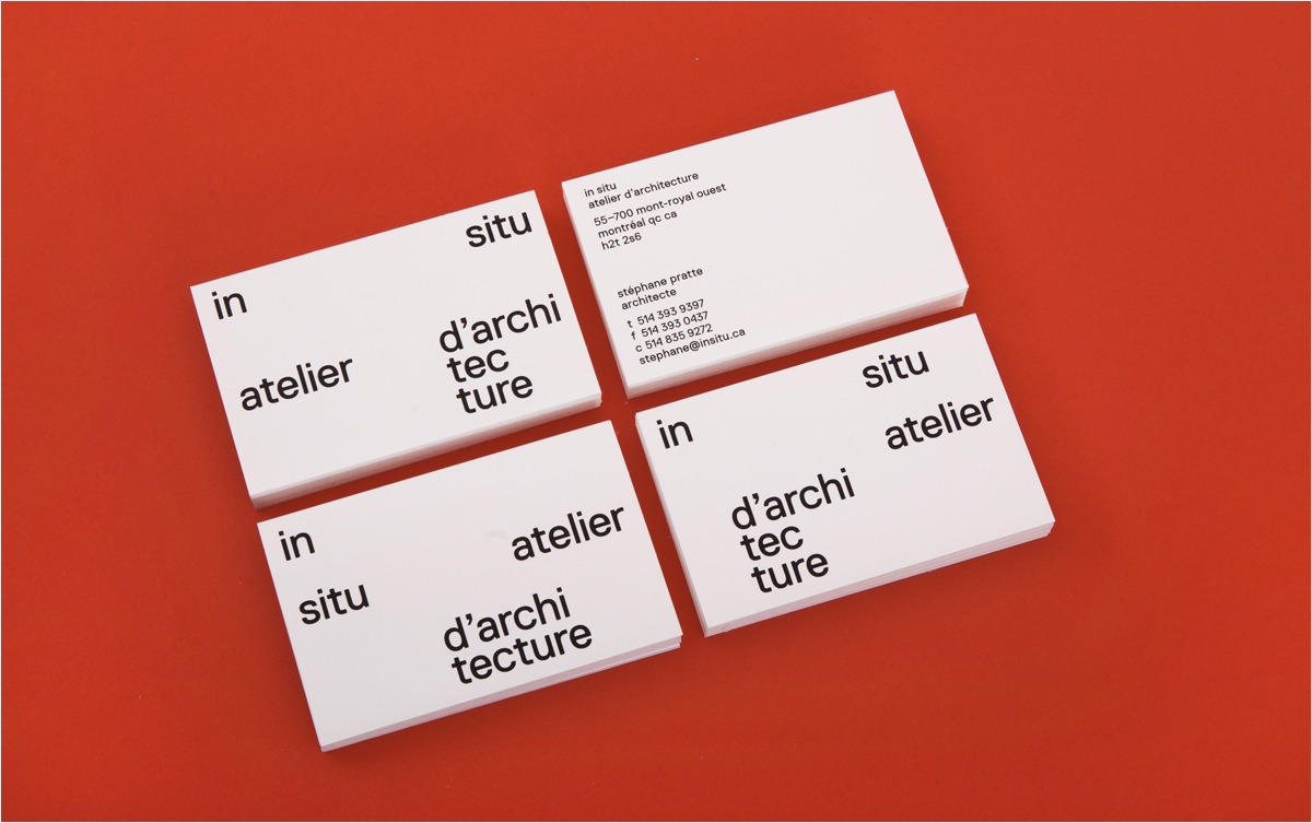 50 Surefire Business Card Tips Business Card Tips