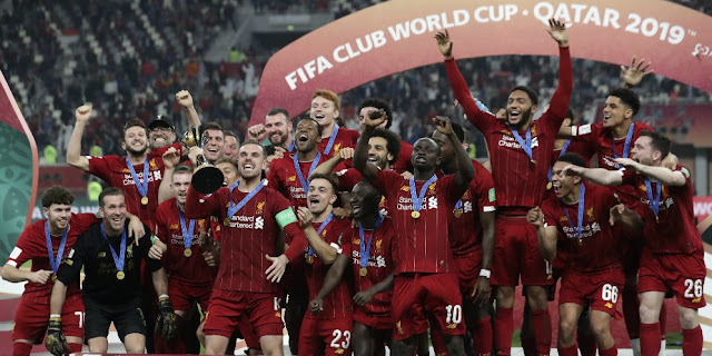 Winning the International Treble, Henderson joined the Elite Captain with Iniesta and Ramos
