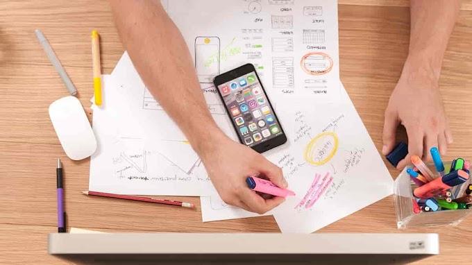 Marketing digital para iniciantes: As melhores estratégias para iniciantes