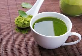 cha-verde-matcha-aumenta-imunidade