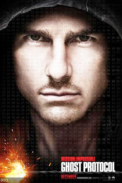 Free Download Mission Impossible 4 Last Minute Soft