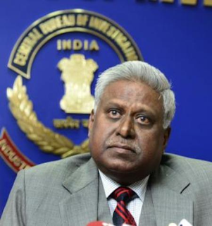 सीबीआई के पूर्व निदेशक का दिल्ली में निधन, एक दिन पहले ही पाए गए थे कोरोना संक्रमित | #NayaSaberaNetwork