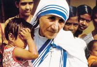 Ba đại học công lập Ấn độ theo bước Mẹ Têrêsa