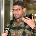 Banggar DPR Ingatkan Pemerintah Target Pajak 2021, Terkait Insentif