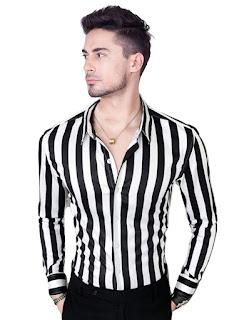 Ismart shankar copy shirts