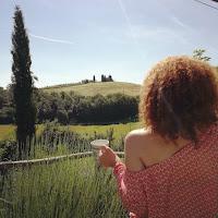 Тоскана- едно щастливо място