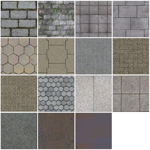 9_seamless texture_paving_stone_sidewalks-#-9#c