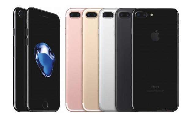 7 Consejos para Comprar el iPhone 7 Más Barato