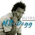AUDIO: MB Dogg | Maida | Listen/Download