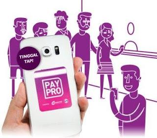 Bayar BPJS Online : Melalui Internet Banking BNI