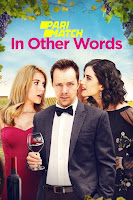 In Other Words 2020 Dual Audio Hindi [Fan Dubbed] 720p HDRip