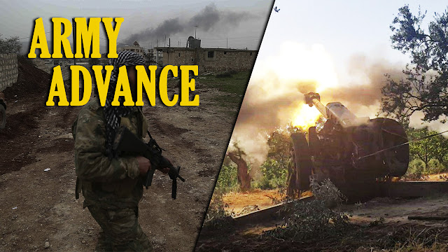 syrian-war-report-may-16-2019-militants-lose-more-territory-after-failed-counter-attack