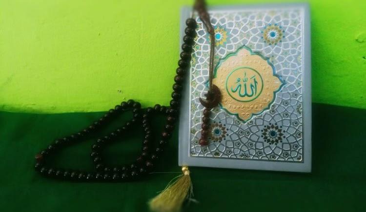 Doa Akhir dan Awal Tahun Hijriyah, Arab, Latin, dan Terjemahnya