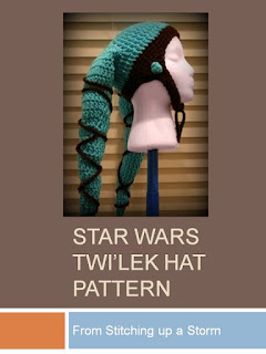 http://stitchingupastormcrochet.blogspot.ca/2012/01/star-wars-twilek-hat-pattern.html