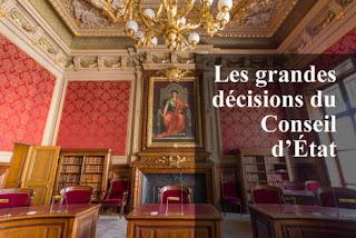 l'arrêt Compagnie nouvelle du gaz de Deville-lès-Rouen :Mutabilité des contrats administratifs