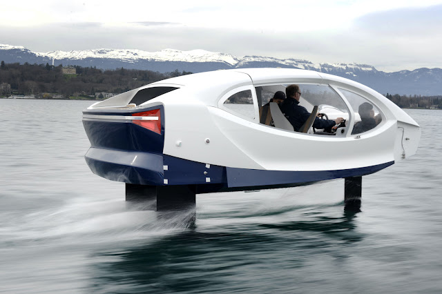 seabubbles-flying-taxis