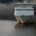 Φωτιά σε πλοίο με 538 επιβάτες έξω από την Ηγουμενίτσα