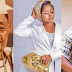 Alaafin of Oyo's wife, Queen Ola finally reacts to allegations that she slept with  KWAM 1