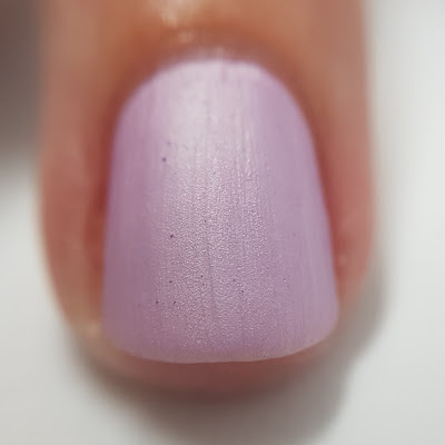 swatches, polish, indie polish, alter ego, nail polish, polish swatches
