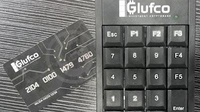 В Венесуэле появилась криптовалютная дебетовая карта