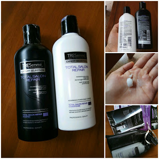 Tresemme-Shampo-Total-Salon-Repair