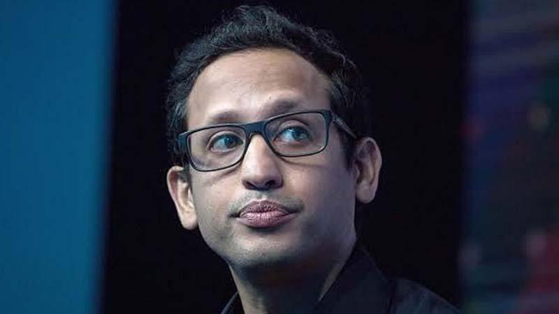 Legislator PKS Ingatkan Nadiem Makarim Presentasi Pakai Bahasa Indonesia