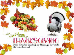 Happy-Thanksgivings-Day-Wishes-Quotes-With-Images-4