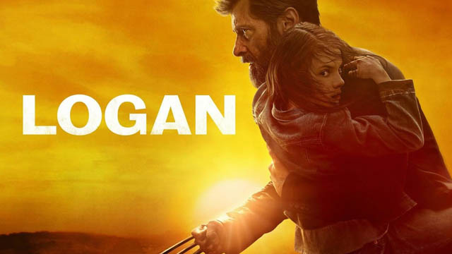 Logan Full Movie Download in Hindi 720p Filmywap Bolly4u