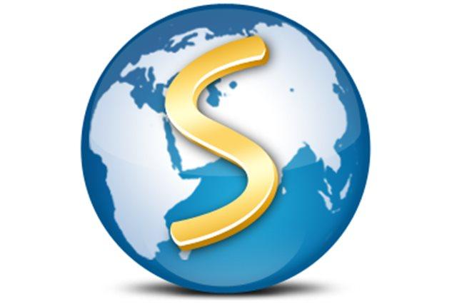 تنزيل متصفح الإنترنت القوي والمتعدد المهام سليم مجانا