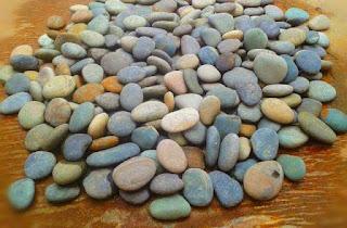 ciri-ciri-batu-koral.jpg