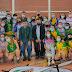El Miralvalle se proclama campeón de la fase regional del Trofeo Diputación